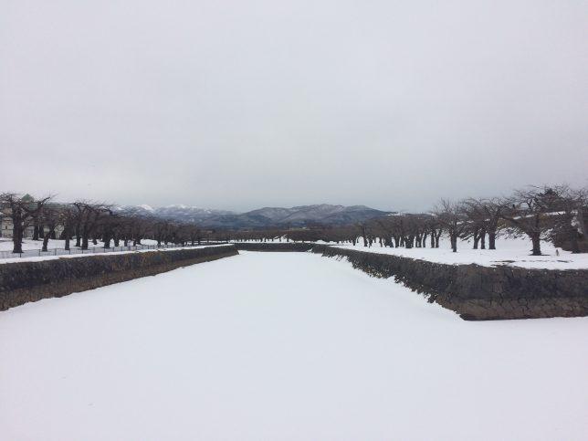 冬 2019.2.10